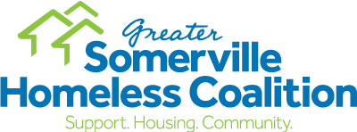 Somerville Homeless Coalition