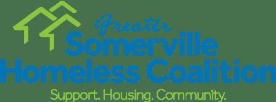Somerville Homeless Coalition